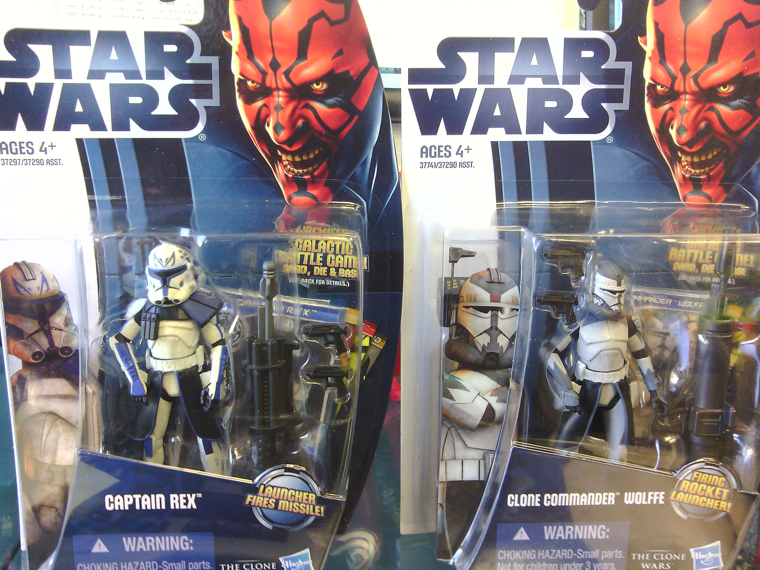 Adventures In Toy Shopping Star Wars Buy 1 Get 1 Free At Toysrus