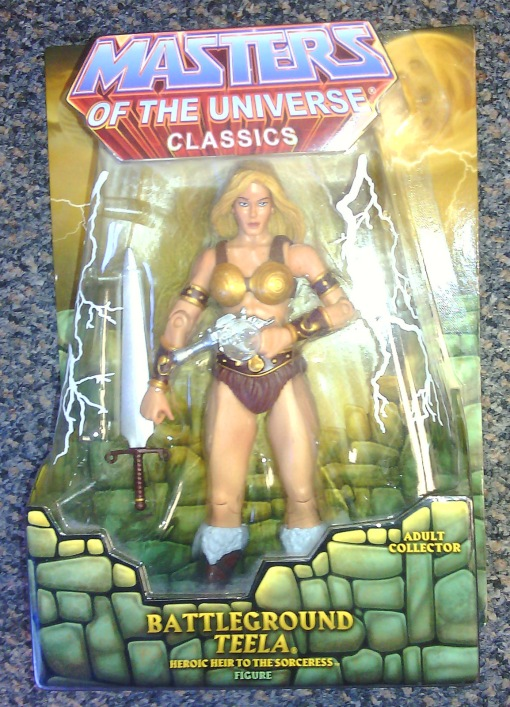 MOTU Battleground Teela 01