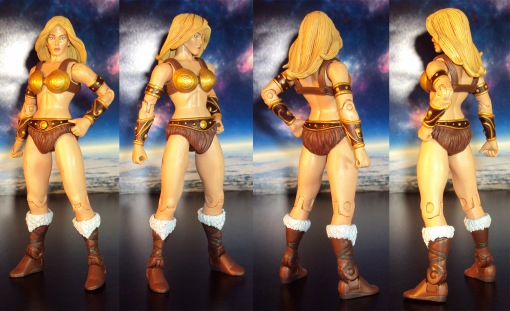 MOTU Battleground Teela 02