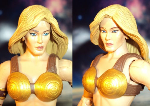 MOTU Battleground Teela 03