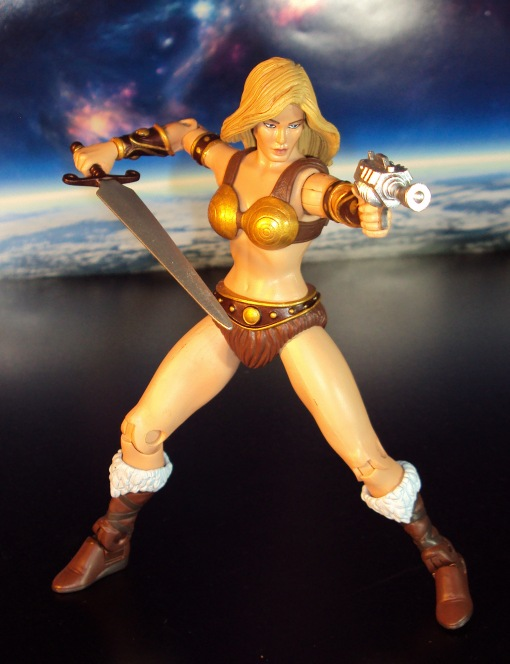 MOTU Battleground Teela 07