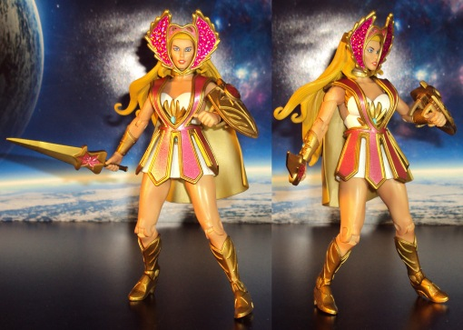 MOTU Bubble Power She-Ra 02