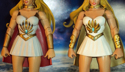 MOTU Bubble Power She-Ra 09