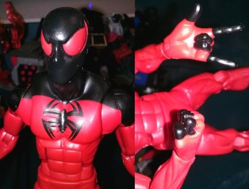 scarlet spider 03