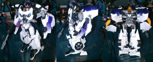 Transformers Prime Prowl 02
