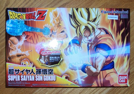 bandai-figure-rise-standard-dragon-ball-z-super-saiyan-son-gokou-01