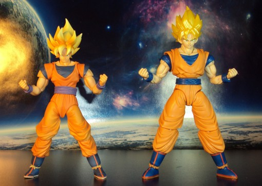 bandai-figure-rise-standard-dragon-ball-z-super-saiyan-son-gokou-010