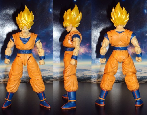 bandai-figure-rise-standard-dragon-ball-z-super-saiyan-son-gokou-02
