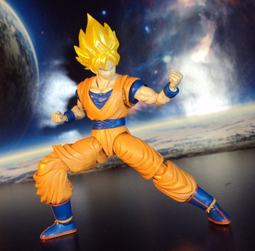 bandai-figure-rise-standard-dragon-ball-z-super-saiyan-son-gokou-03