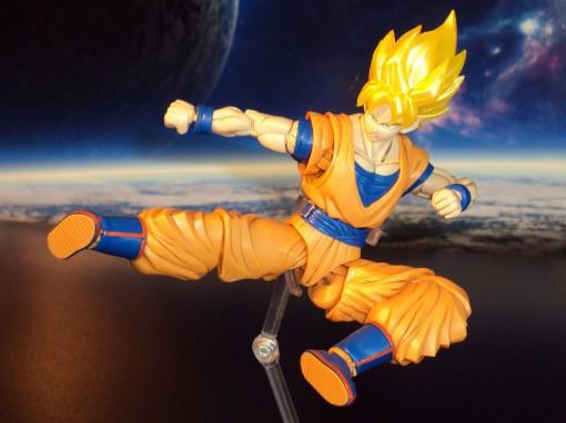 bandai-figure-rise-standard-dragon-ball-z-super-saiyan-son-gokou-04