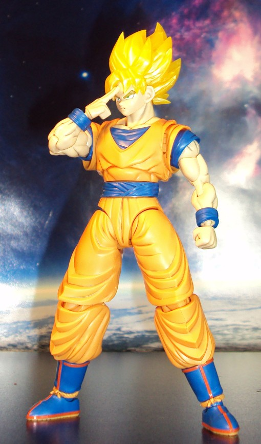 bandai-figure-rise-standard-dragon-ball-z-super-saiyan-son-gokou-05
