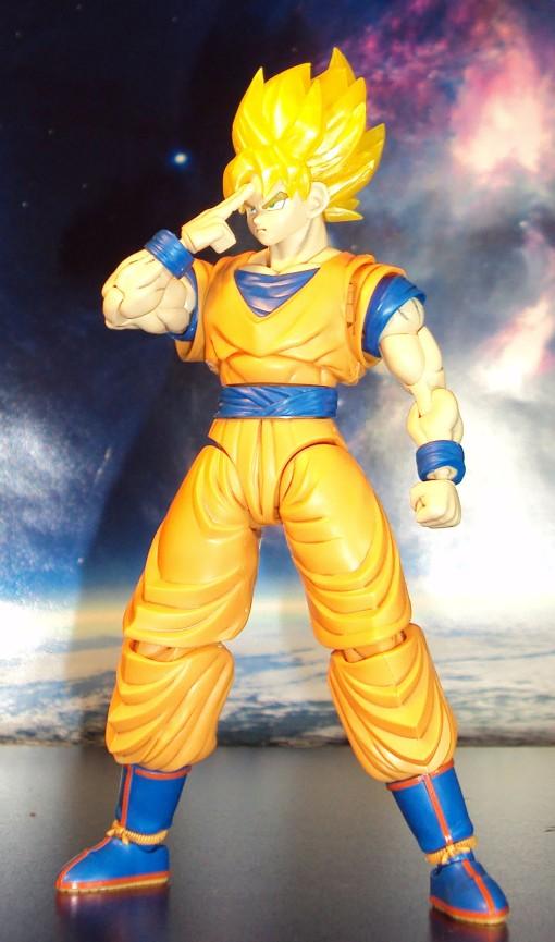 bandai-figure-rise-standard-dragon-ball-z-super-saiyan-son-gokou-05