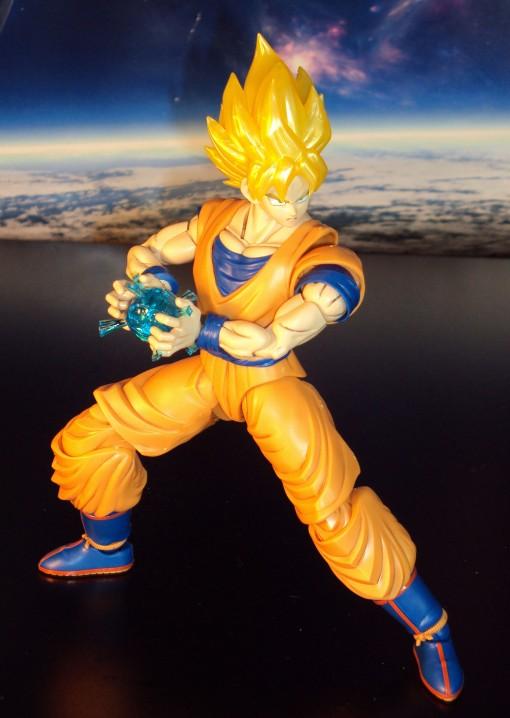 bandai-figure-rise-standard-dragon-ball-z-super-saiyan-son-gokou-06