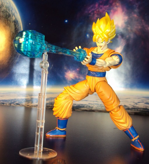 bandai-figure-rise-standard-dragon-ball-z-super-saiyan-son-gokou-07