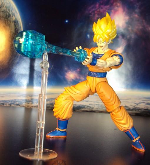 bandai-figure-rise-standard-dragon-ball-z-super-saiyan-son-gokou-07