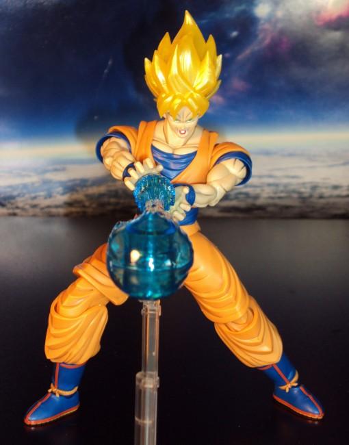 bandai-figure-rise-standard-dragon-ball-z-super-saiyan-son-gokou-08