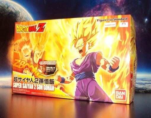 bandai-figure-rise-standard-super-saiyan-2-son-gohan-01