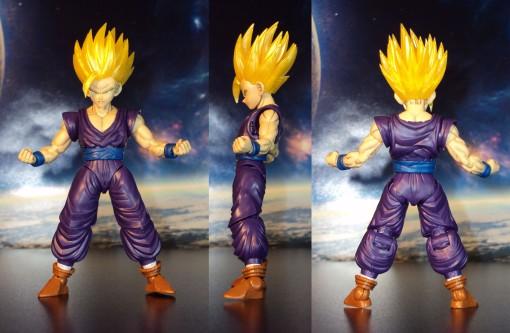 bandai-figure-rise-standard-super-saiyan-2-son-gohan-02