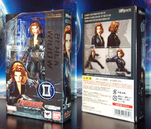 bandai-s-h-figuarts-avengers-age-of-ultron-black-widow-action-figure-01