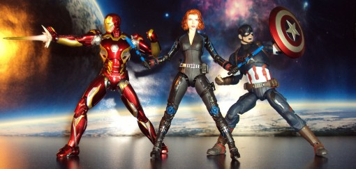 bandai-s-h-figuarts-avengers-age-of-ultron-black-widow-action-figure-13