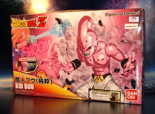 bandai-figure-rise-standard-kidd-buu-01