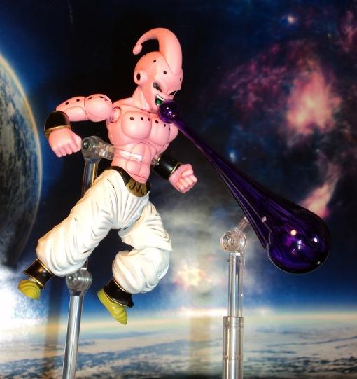 bandai-figure-rise-standard-kidd-buu-03