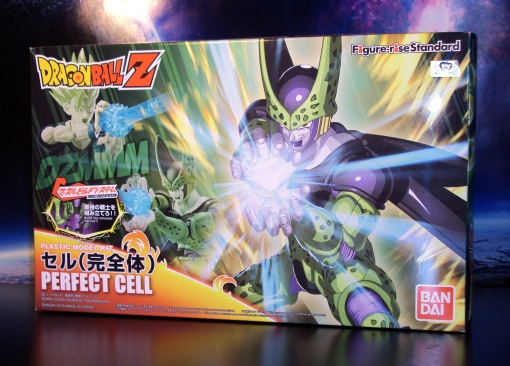 bandai-figure-rise-standard-perfect-cell-01