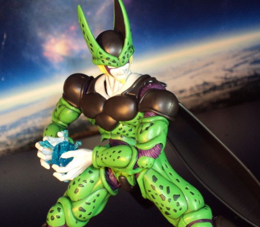 bandai-figure-rise-standard-perfect-cell-03