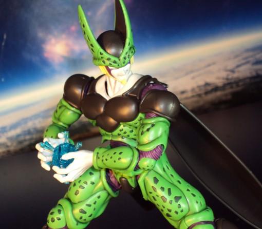 bandai-figure-rise-standard-perfect-cell-03