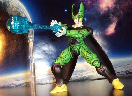 bandai-figure-rise-standard-perfect-cell-04