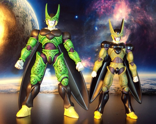 bandai-figure-rise-standard-perfect-cell-05