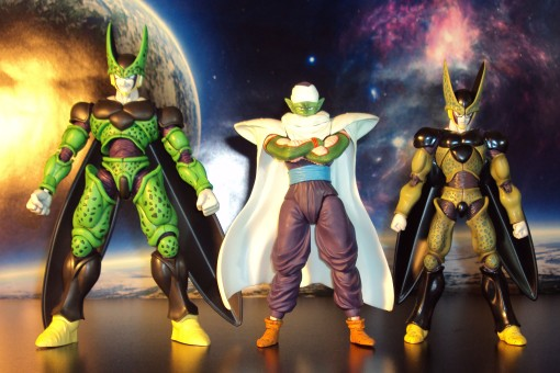 bandai-figure-rise-standard-perfect-cell-06