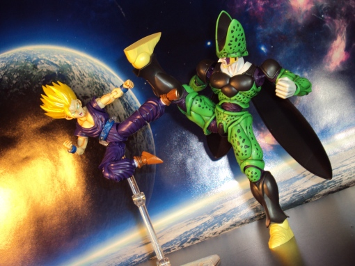 bandai-figure-rise-standard-perfect-cell-09