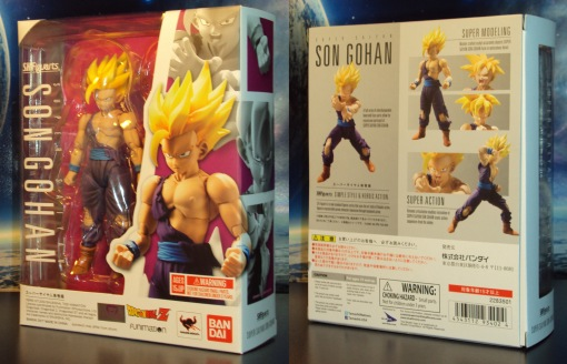 bandai-s-h-figuarts-dragonball-z-teen-super-saiyan-son-gohan-2-0-01