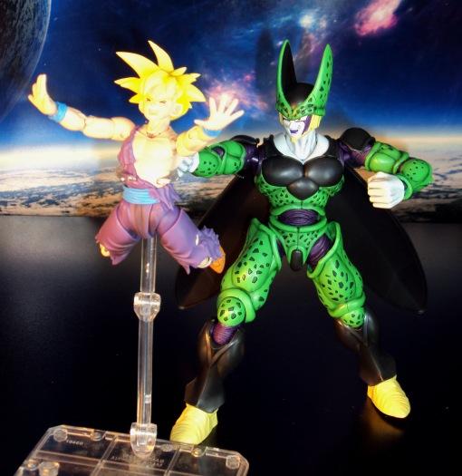bandai-s-h-figuarts-dragonball-z-teen-super-saiyan-son-gohan-2-0-05