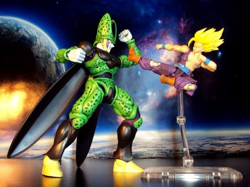 bandai-s-h-figuarts-dragonball-z-teen-super-saiyan-son-gohan-2-0-06