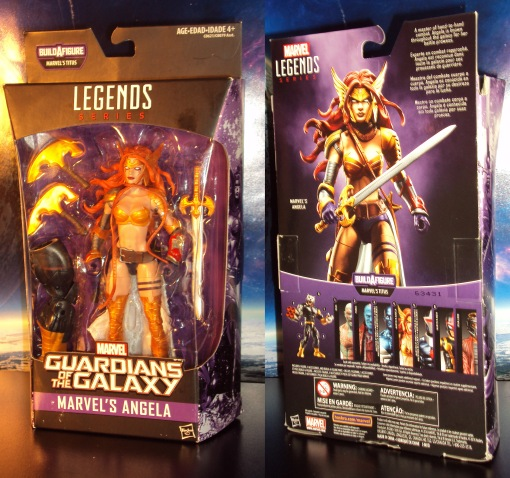 hasbro-marvel-legends-angela-01