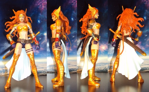 hasbro-marvel-legends-angela-02