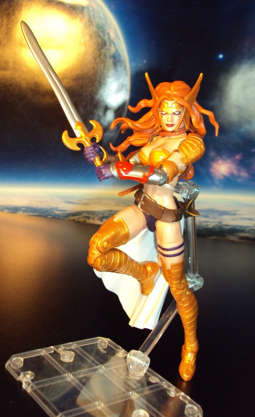 hasbro-marvel-legends-angela-03