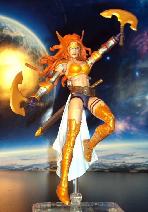 hasbro-marvel-legends-angela-04