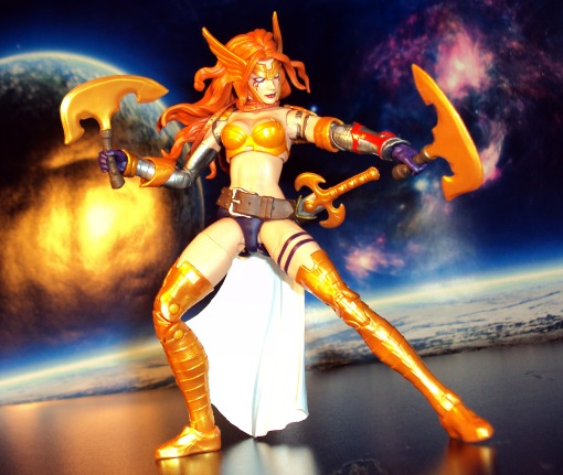 hasbro-marvel-legends-angela-07